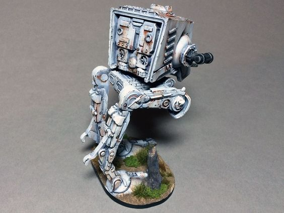 imperial assault miniatures painted - Google Search Imperial - schlafzimmerschrank nach maß