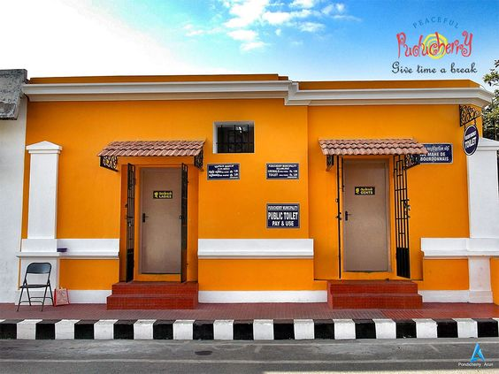 https://www.facebook.com/pondytourism.in/  (Like us & Stay connected)  Wanna get you Photo/Video published here, mail us at  pondytourismofficial@gmail.com  #Pondicherry #Puducherry #Pondy #Pondytourism