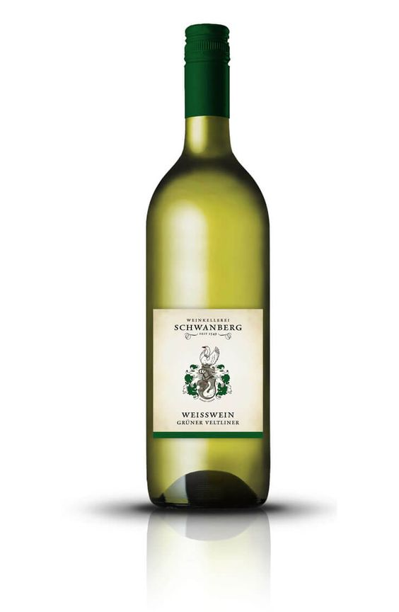 Gruner Veltliner: Crown Prince of Austrian Wine.  http://www.butterfield.com/blog/2013/09/04/gruner-veltliner/  #travel #wine #Austria #destination #history #guide #holiday #vacation #trip #myBNR