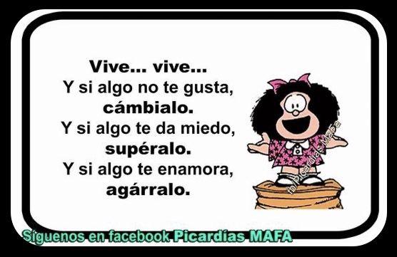 Pin De Lula09 En Jajaj Chistes De Mafalda Mafalda Frases Feliz Día De La Madre