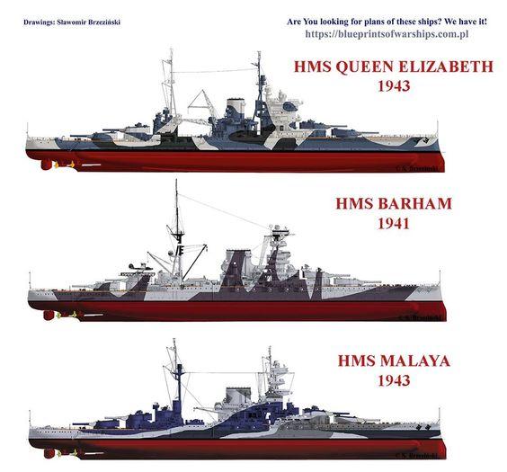 9e6eb4c309e700a7bd47a61e11f411a0--navy-s
