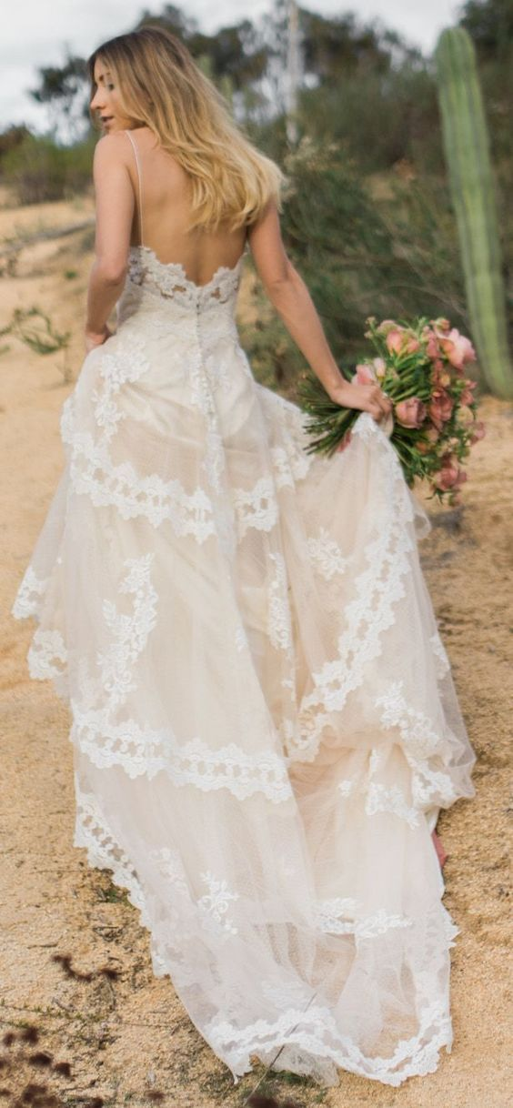 Emily By Maggie Sottero Wedding Dresses Sottero Wedding Dress Wedding Dresses Blush Trendy Wedding Dresses