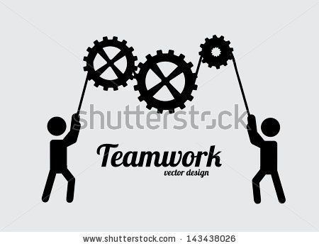 teamwork logo - Google Search