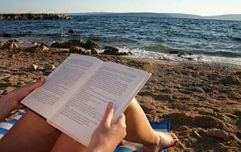 El mejor relax.