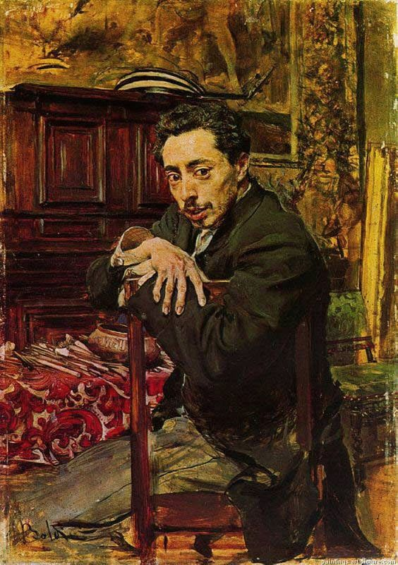 Giovanni Boldini Paintings 116.jpg