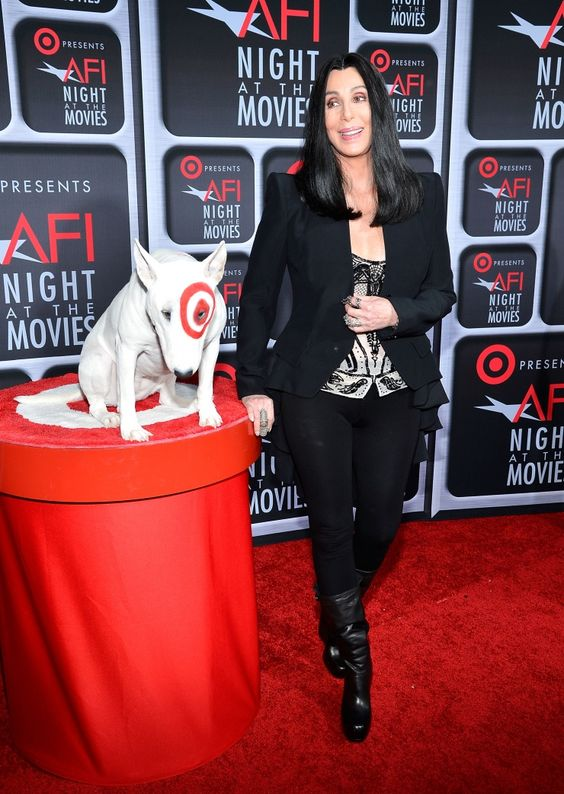 Cher | GRAMMY.com: Favorite Stars, Iconic People, Cher Ing, Cher Grammy, Inspirations Favorites, Simply Expensive, Candid Vintage, Cher Class