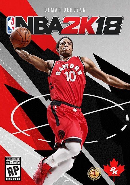 Nba 2k18 Download Pc Gratuit Full Version Game Nba Nba Video Games Basketball Moves