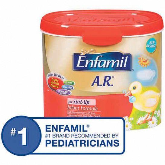 Babiesrus Babies R Us To Get Enfamil Free Baby Samples Baby Formula