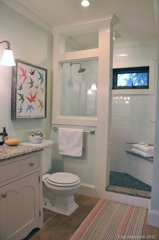 Small Bathroom Design Ideas Best Diy Lists Bathrooms Remodel Small Bathroom House Bathroom