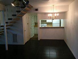 Condo - Dallas, TX 3br 2 ba renting 950  42,555