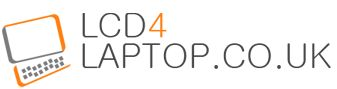 Biggest supplier of Laptop and Tablet LCD screens in the UK and Europe.