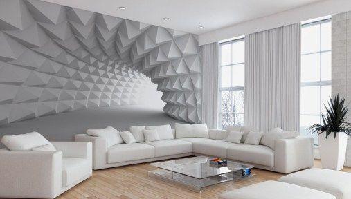 83 Inspiring For Rustic Living Room Wall Decor Design Home
