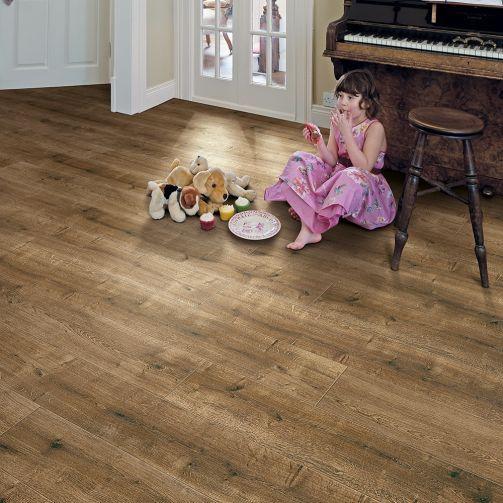 Flooring Uk Laminate For, Waterproof Laminate Flooring Uk