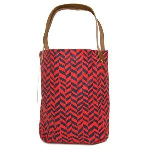 Organic Tote Bags - FLUFFYCO
