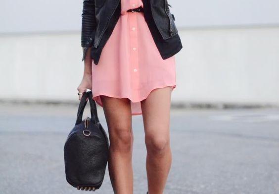 .: Pastel Pink Dresses, Fashion Style, Dresses 5 0, Dresses Skirts, Clothing Style Fashion, Clothes Crush, Fashionable Things