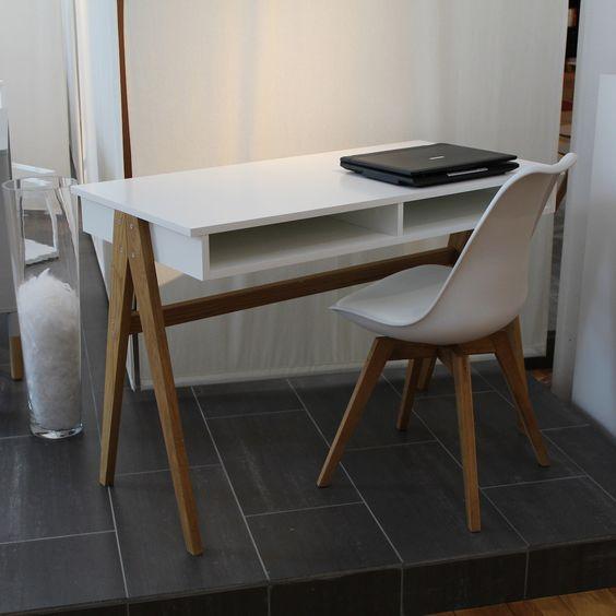 Studio Ziben Work Desk Sekretär Schreibtische, Gesellenstück und - design mobel leuchten kevin michael burns