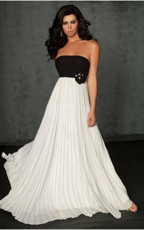 buy online 4e6d9 639d9 Valentina Menicucci (bimbettacattiva) su Pinterest