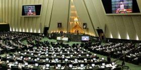 İran'da Sünnilere baskı Meclis gündeminde