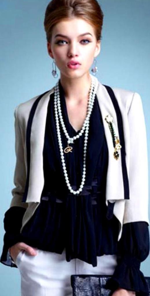 .www.pagueleve.com #Moda íntima #Lingerie #Calçados