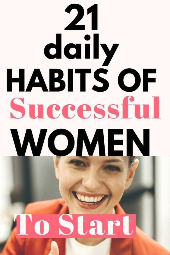 What are the daily habits of successful women. You know the women we emulate and envy? what do they do diffferently on ther day to day, from the time they wake up to the time they go o sleep?  What are their thought processess. how do teh  handle difficulty, limiting beliefs and  how do they empower themselves? I divulge these secrets to whata a successful woman does #successful #woman #success #habits #habitsof #dailyhabits