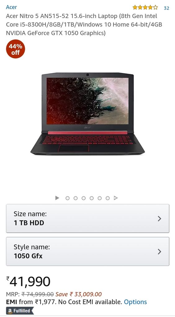 Pin On Best Deals And Offers On Laptop