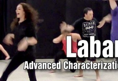 Laban-Advanced-Characterization_560x292