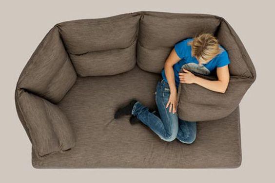18-poltronas-e-cadeiras-que-sao-puro-conforto