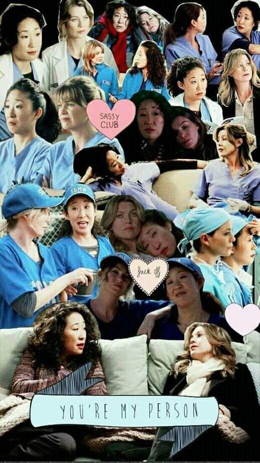 Pin By Riley Headley On Greys Anatomy Greys Anatomy Greys Anatomy Memes Greys Anatomy Characters