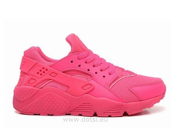 nike air max lebron 7 all star - Nike Air Huarache Femme Tout Rose Nike Air Huarache Black Venom ...