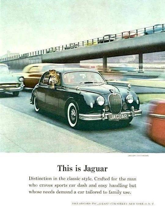 79 Begenme 0 Yorum Instagram Da Nicolas Shaheenamin Jaguarmk2 Mark2 Jaguar Xj Jaguarxj Xj6 Xj12 Mk1 Mk2 Mk3 Daimler Sovereign En Biler Jagt
