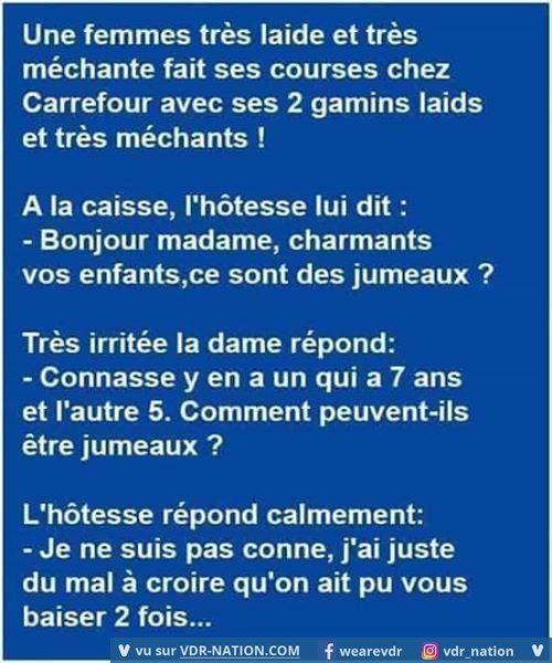 Les Petites Blagounettes bien Gentilles - Page 13 9e7c205d0b7405eb85ed0a35b58b6c75