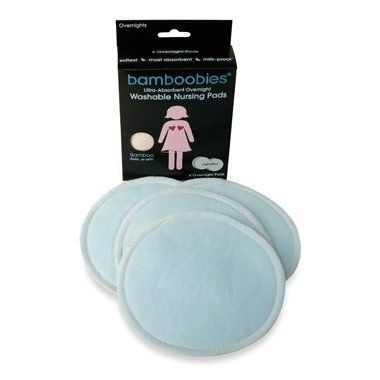 Bamboobies 2 Pair Pack Overnight Washable Nursing Pads with Milk-proof Backing, http://www.amazon.com/dp/B0043ZPVDO/ref=cm_sw_r_pi_awdm_4yykub1EEWX2H