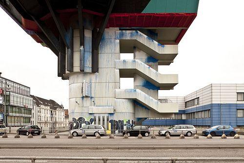Bierpinsel // Berlin