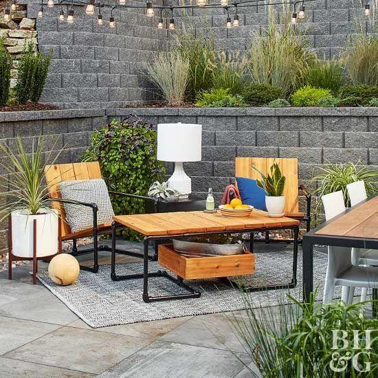 9e7d5726ba314774976b3dfb9fb88c20 - Better Homes And Gardens Diy Furniture