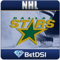 Dallas Stars BetDSI odds to win the 2015 Stanley Cup Championship - See more at: http://www.betdsi.com/events/sports/hockey/nhl-betting/dallas-stars#sthash.fYQs4InI.dpuf