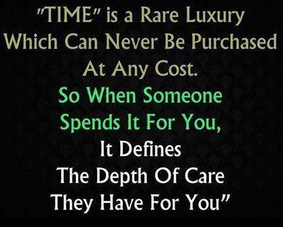 Priceless <3 <3 <3