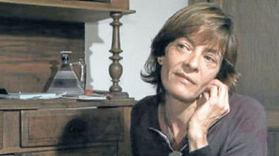 Marcela Pacheco: Periodista en Huelga de Hambre.