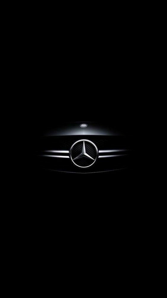 Pin On Mercedes