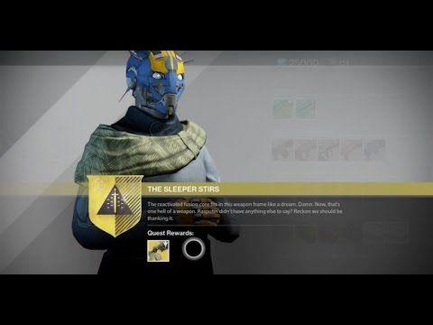 Pin On Destiny Accolades Project Playlist