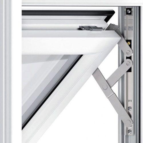 Window Repairs Window Handles Window Hinges Window Mechanisms Child Safety Window Restrictors Window Mechanisms Door Repair Window Handles Window Repair