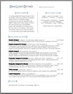 What is the format of cover letter    Quora LinkedIn