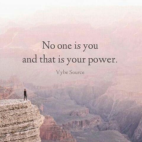 YOUR POWER IS SIMPLY YOU! Yes! You are the power and when you are aligned with your unique self accepting of your uniqueness your power is unbeatable. Want to discover this power within you? Contact me for a free Skype intuitive coaching call to see how we can work together to help you to manifest this power with you. Shamala ModernMedicineWoman #modernmedicinewoman #shamalatan #intuitivecoach Drop me an email to arrange for a Skype coaching call to see if we can work together to help you to live your purpose assist@shamalatan.com: