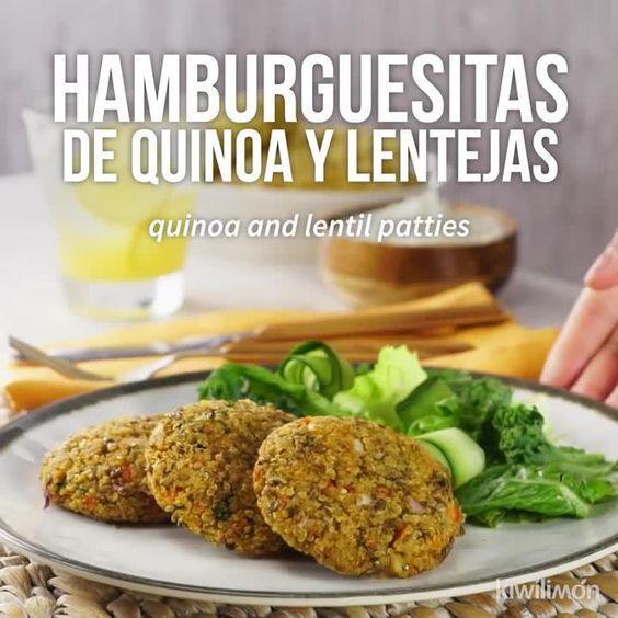 9e7fd60002761a1b04481ea710093719 - Recetas Vegetarianas