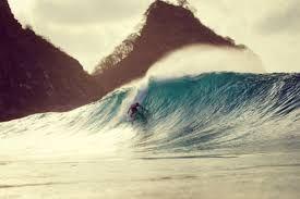Resultado de imagen de wave