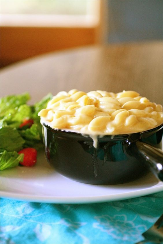 panera mac and cheese recipe homemade mac and cheese recipe cheese ...
