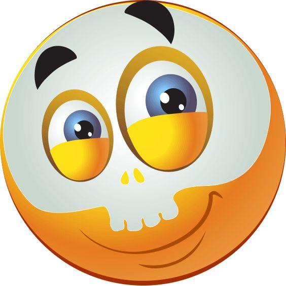 Skull Mask | Pinterest | Halloween, Facebook and Skulls