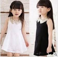 roupas infantil com renda - Pesquisa Google