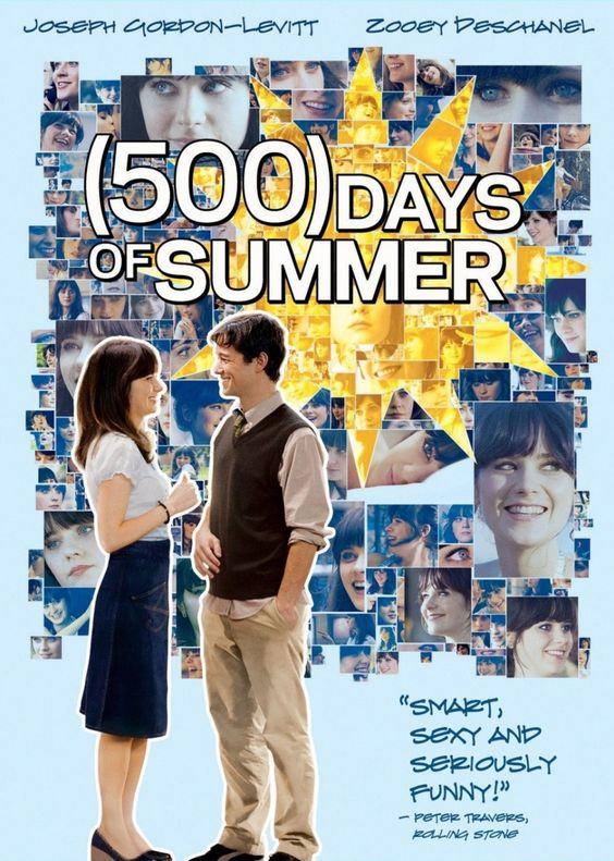 (500)days of summer