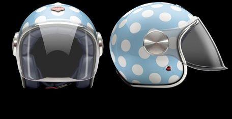helmet lust. courtesy @Sam Tripodi