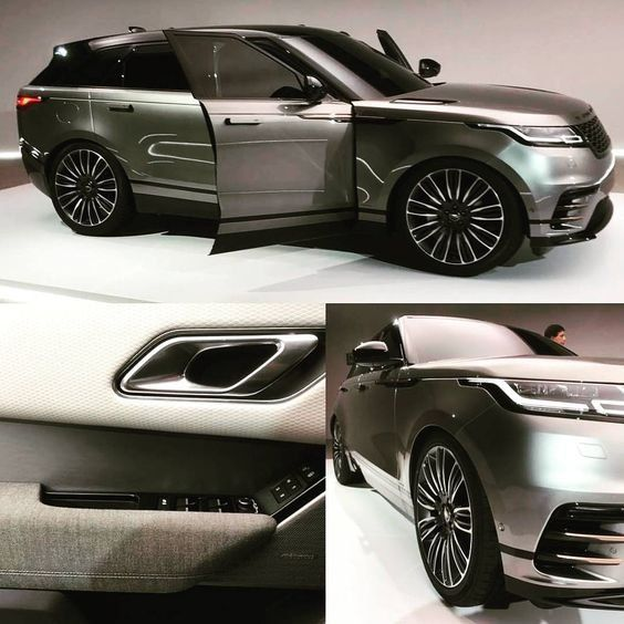 Sports Car Interesting Photo In 2021 Luxury Cars Range Rover Dream Cars Range Rovers Range Rover